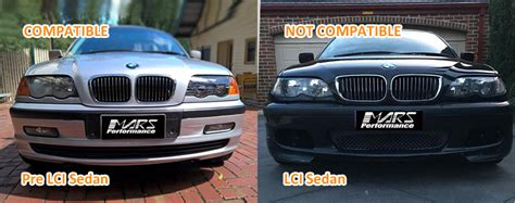Door Lock Bmw E46 Frt Rh Facelift matt black m3 grill grille bmw e46 4dr sedan 98 01 318i 320i 323i 325i 328i 330i ebay