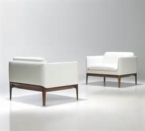 atlantic sofa by culdesac for bernhardt design karmatrendz