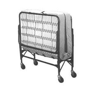 rollaway beds household iggy biggy rentals cape cod