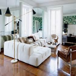 desain rumah gaya eklektik gaya desain eklektik untuk rumah dan ruang kumpulan