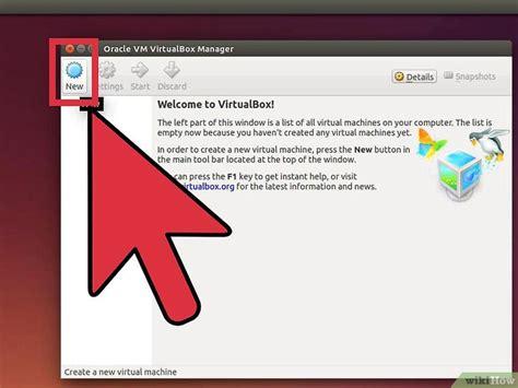 installing xp on ubuntu via terminal c 243 mo instalar windows xp en ubuntu usando virtualbox
