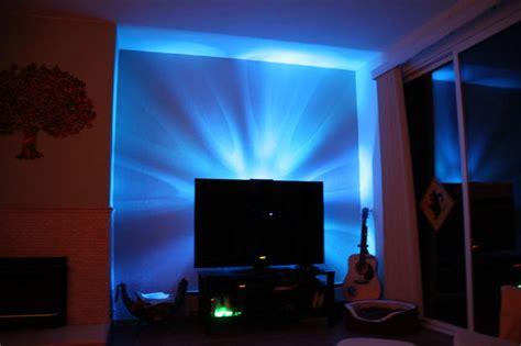 Led Backlight Tv tv backlight usb powered