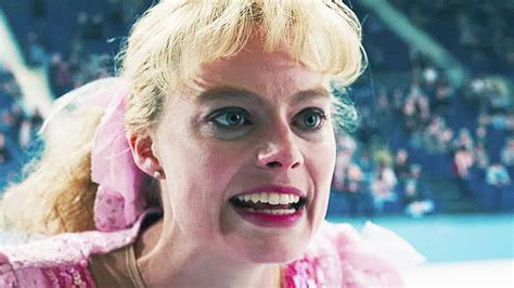 i tonya official trailer 2 2017 margot robbie movie hd youtube