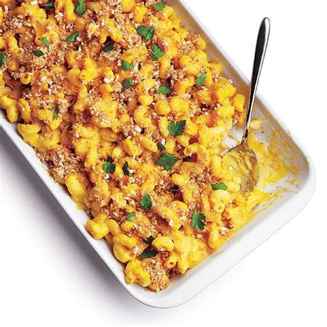 cooking light macaroni and cheese light macaroni and cheese top butternut