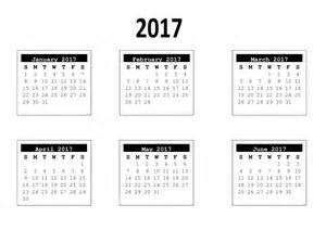 a4 calendar template monthly calendar 2016 a4 calendar template 2016