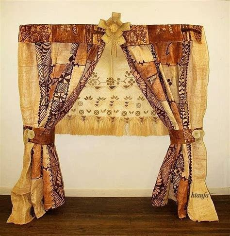 Wedding Arch Is Called by The 25 Best Ideas About Tongan Wedding On