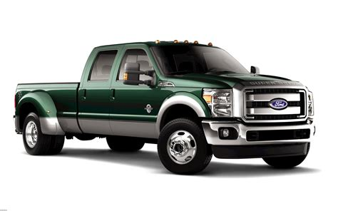 gvwr ford f350 what is the gvwr of 2014 f350 autos post