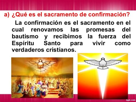 imagen de iglesia adornada para confirmacin la confirmaci 243 n