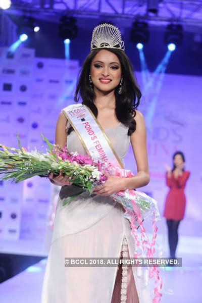 india winner 2013 pond s femina miss india delhi 2013 winner anukriti