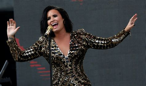 demi lovato songs cool for the summer demi lovato confirms cool for the summer song title and