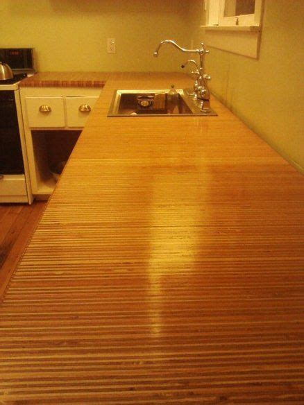 Oak Plywood Countertop 1000 images about plywood projects on plywood countertops and oak plywood