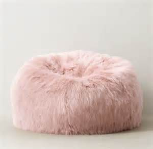 Chandelier For Girls Bedroom best 25 pink gold bedroom ideas on pinterest pink