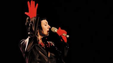 misia discography byblos international festival