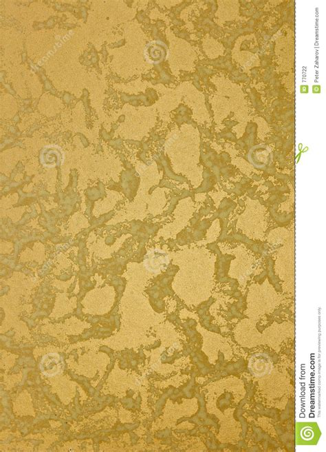 texture design paint gold design paint texture stock photography image 770722