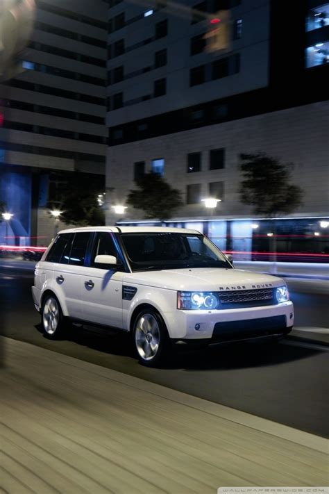 range rover wallpaper hd for iphone range rover wallpaper hd for iphone impremedia net