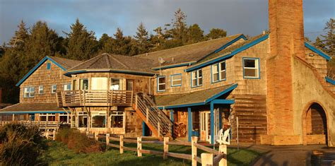 Kalaloch Cabins by Where To Stay Near 9 Of America S Best National Parks
