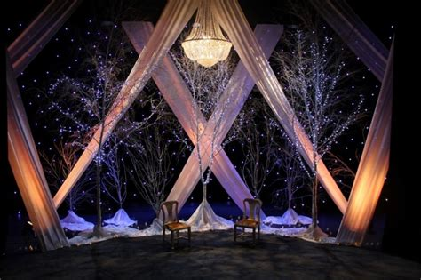 backdrop design for an events stage design and stage backdrop for your next event in the
