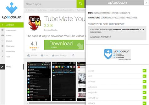 download youtube uptodown how to download youtube videos on android convert them