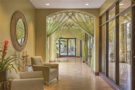 colorare pareti interne casa come colorare le pareti di casa idee e molti consigli utili