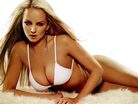 nuts model gallery jennifer ellison nuts 3 nuts model gallery jennifer ellison 2