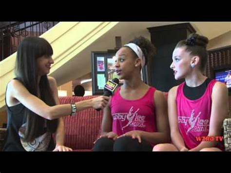 dance moms recap video killed the aldc star episode 16 dance moms spoilers nia and kendall tackle first music