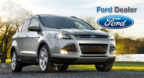 local ford dealer dealerships ford local