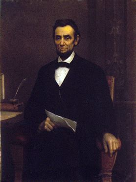 who replaced abraham lincoln the abraham lincoln caper a tale of two lincolns maura