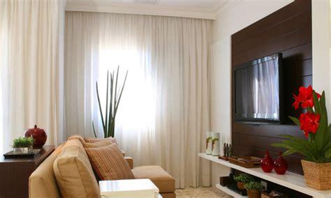 cortinas serra novembro 2012