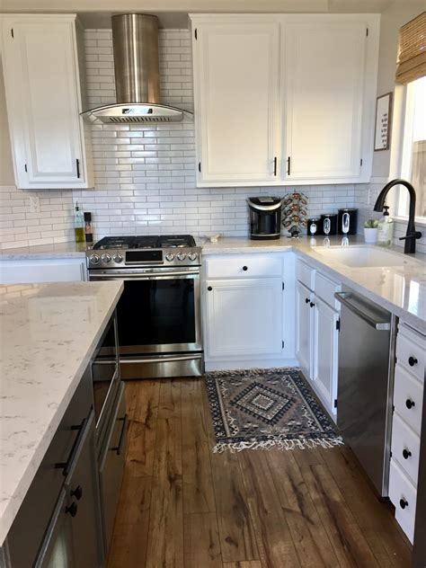 refinish your kitchen cabinets refinish your kitchen cabinets like a pro domestic