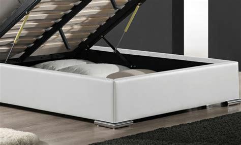 kasten schlafzimmer polsterbett mit bettkasten eine geniale idee f 252 r ihr