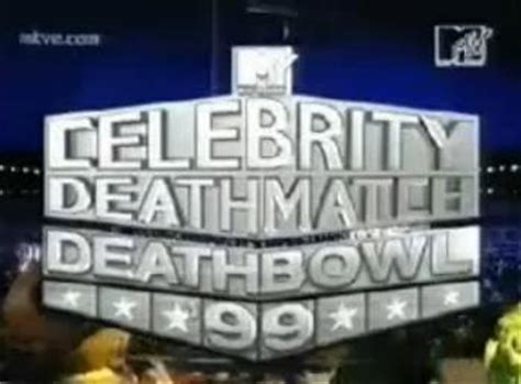 celebrity deathmatch wiki deathbowl 99 celebrity deathmatch wiki fandom powered