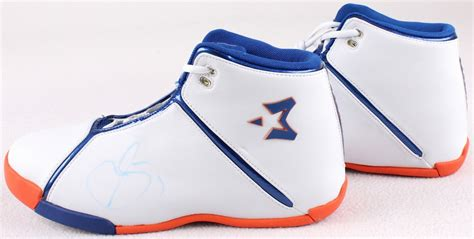 starbury shoes starbury shoes 28 images nba sneakers starbury ii mens