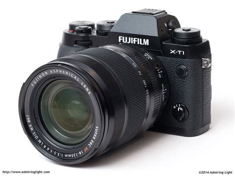 review fujifilm fujinon xf 18 135mm f 3 5 5 6 r lm ois wr