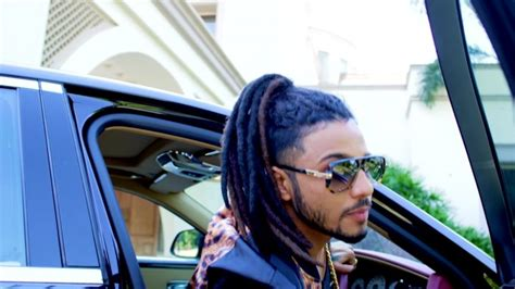raftaar photo gallery hd raftaar hd images download newhairstylesformen2014 com