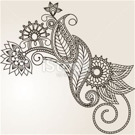 mandala tattoo stencil mandala tattoo picmia