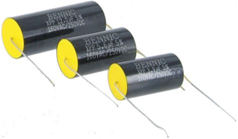 bennic mkt capacitor bennic capacitors any 28 images bennic 1000 mfd electrolytic caps bennic xpp capacitor