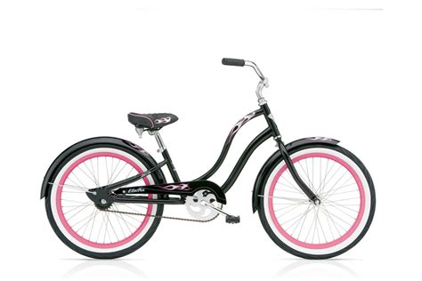 electra beach cruiser bikes electra beach cruiser bikes newhairstylesformen2014 com