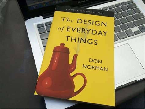 design of everyday things pdf ui ux best 책 추천 및 사이트 소개