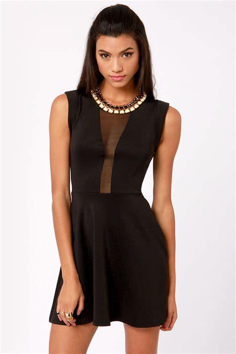 sexy black dress  black dress