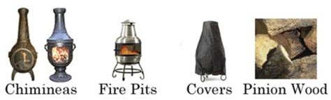 Chiminea Vs Pit Outdoor Ceramic Pit Images