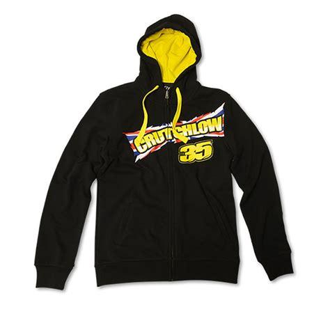 Hoodie Zipper Anak The Doctor 46 Hitam vr46 cal crutchlow zip fleece hoodie black clearance ghostbikes