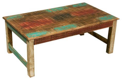 bombay cocktail table coffee tables san diego by