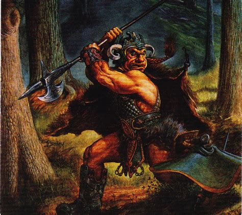 Images Spear Horses Jeff Easley by 10 Masterworks Of By Jeff Easley Of The