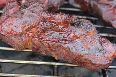 country style pork ribs big green egg the world s catalog of ideas