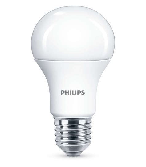 led birnen e27 philips e27 led birne 13w 1521lm weiss hier bestellen
