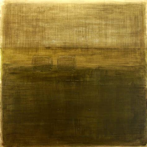 cuadro modernos abstractos pinturas abstractas de vanina martinez tecnicas mixtas