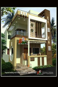 home design d building elevation design stock gallary house map elevation exterior house design 3d