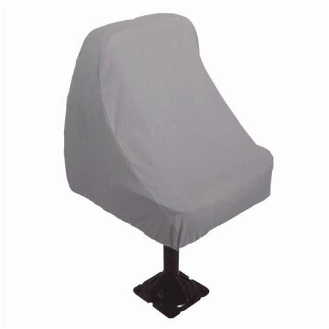 boat seats dallas dallas manufacturing co universal seat cover