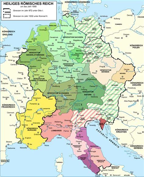 wann gibt es bafög seit wann gibt es deutschland