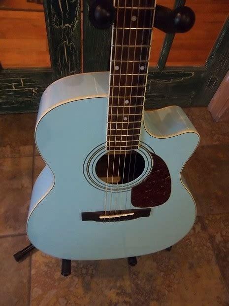 baby shark acoustic baby blue acoustic guitar www pixshark com images